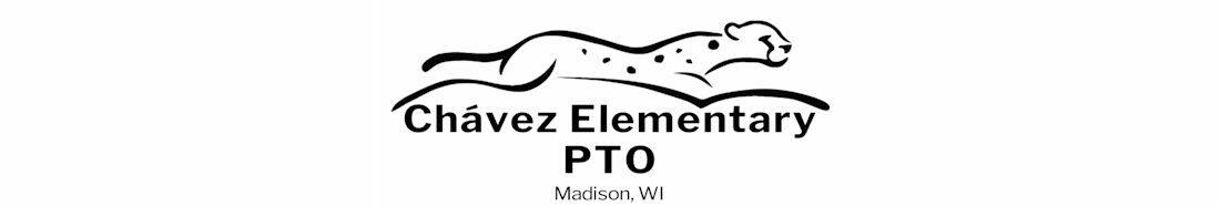 Chavez Elementary PTO